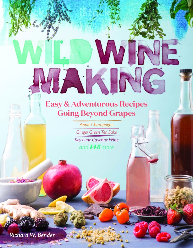 622789.WildWinemaking.Cover